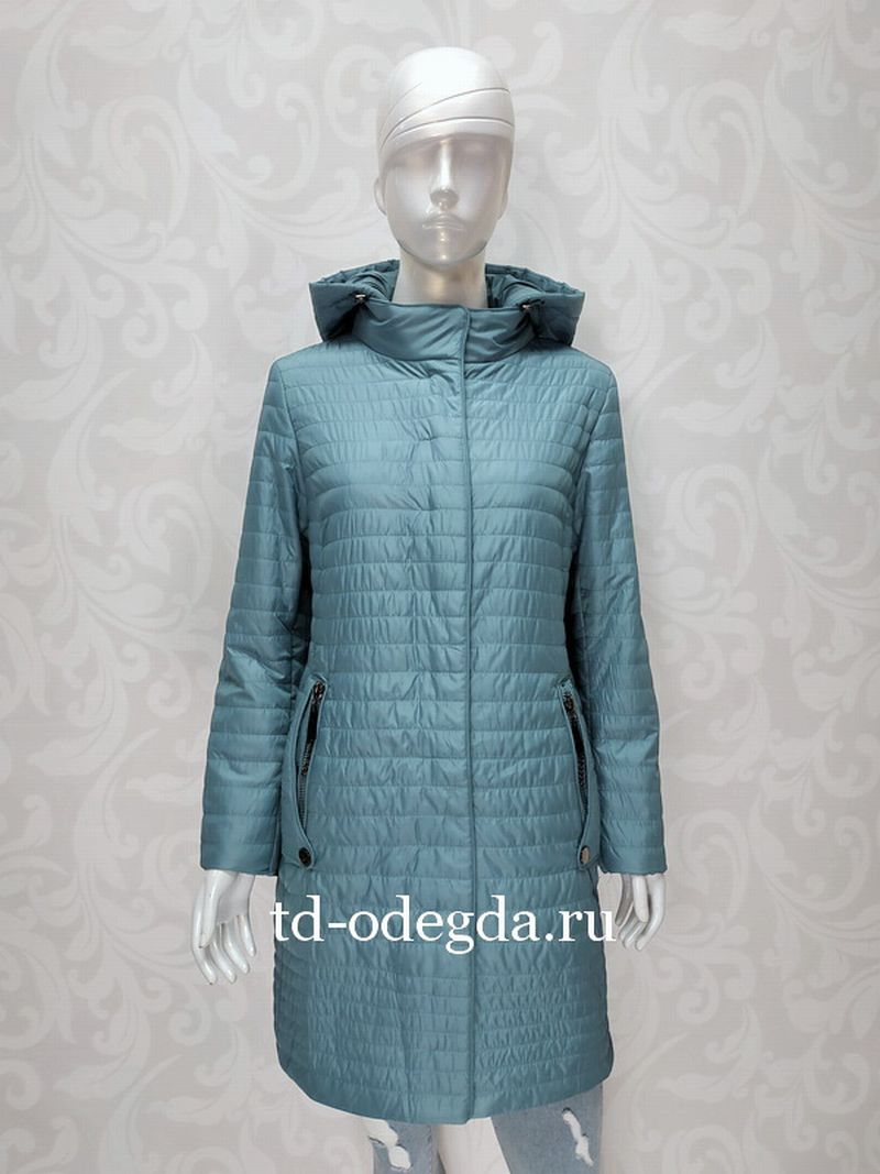 Куртка 99037-10