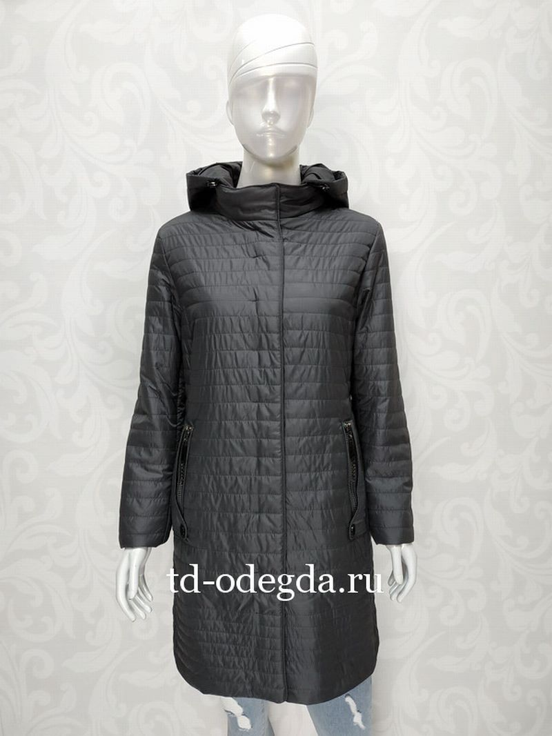 Куртка 99037-16