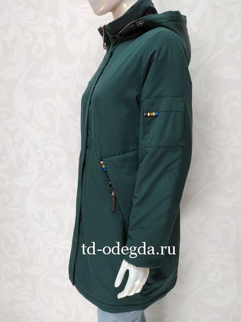 Куртка 99102-18