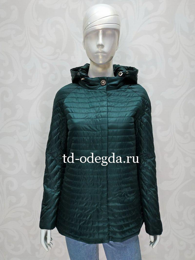 Куртка 9062-18