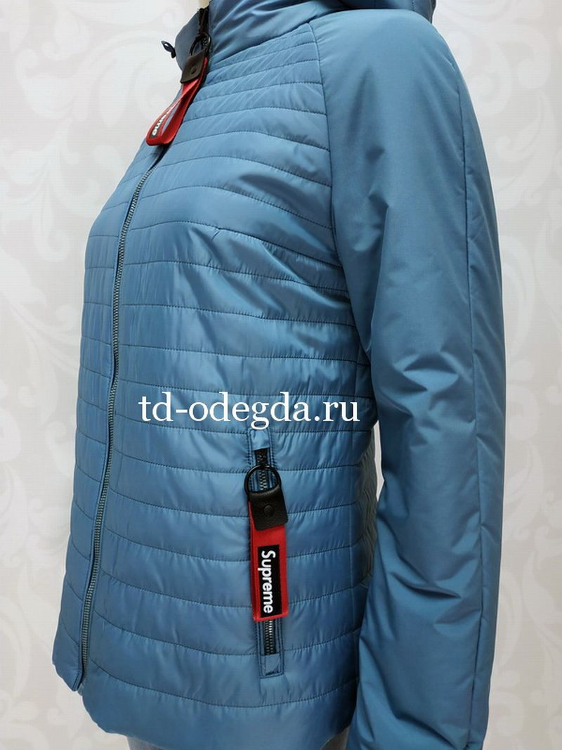 Куртка 99077-10