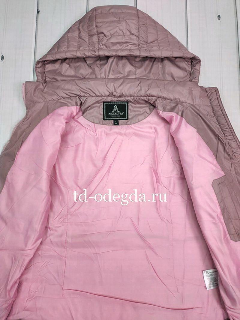 Куртка 9075-9