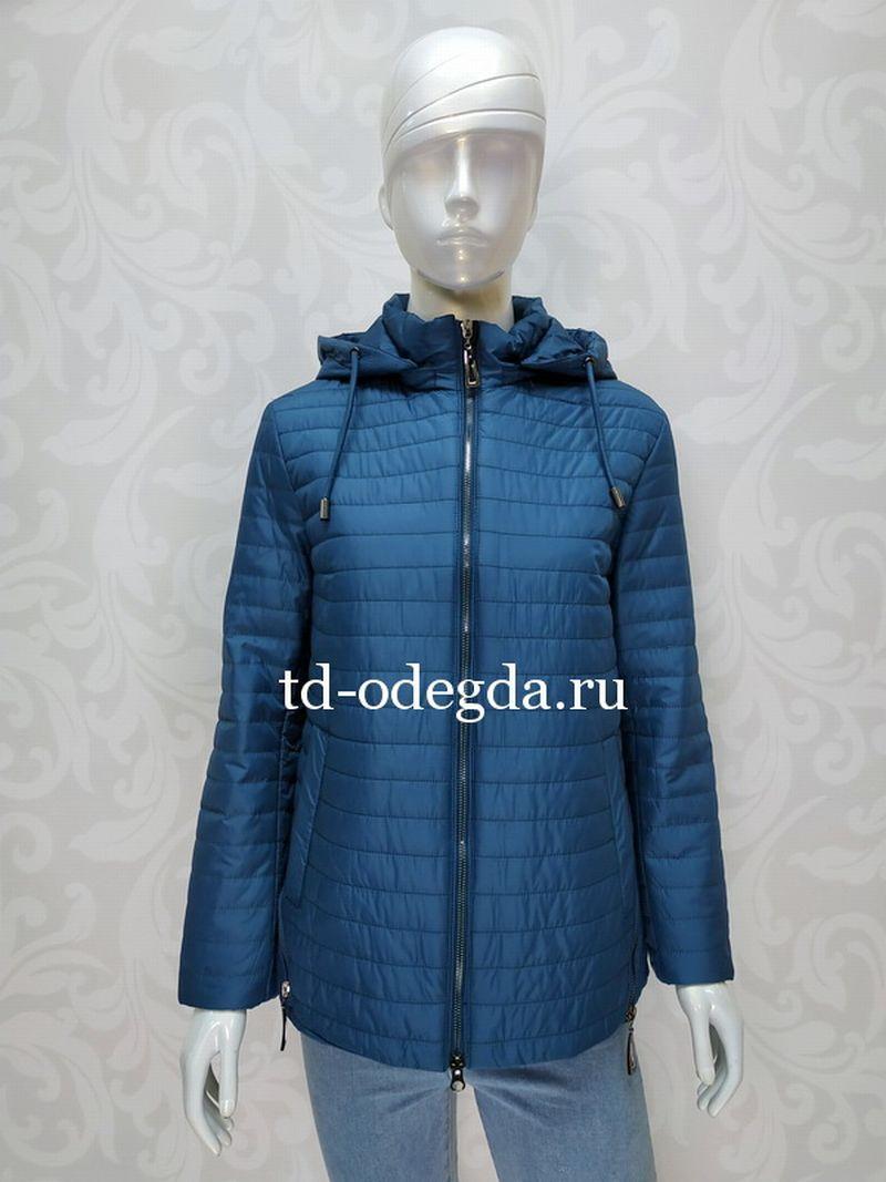 Куртка 9075-11
