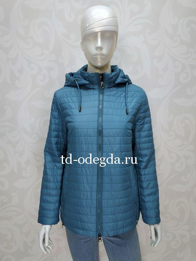 Куртка 9075-10