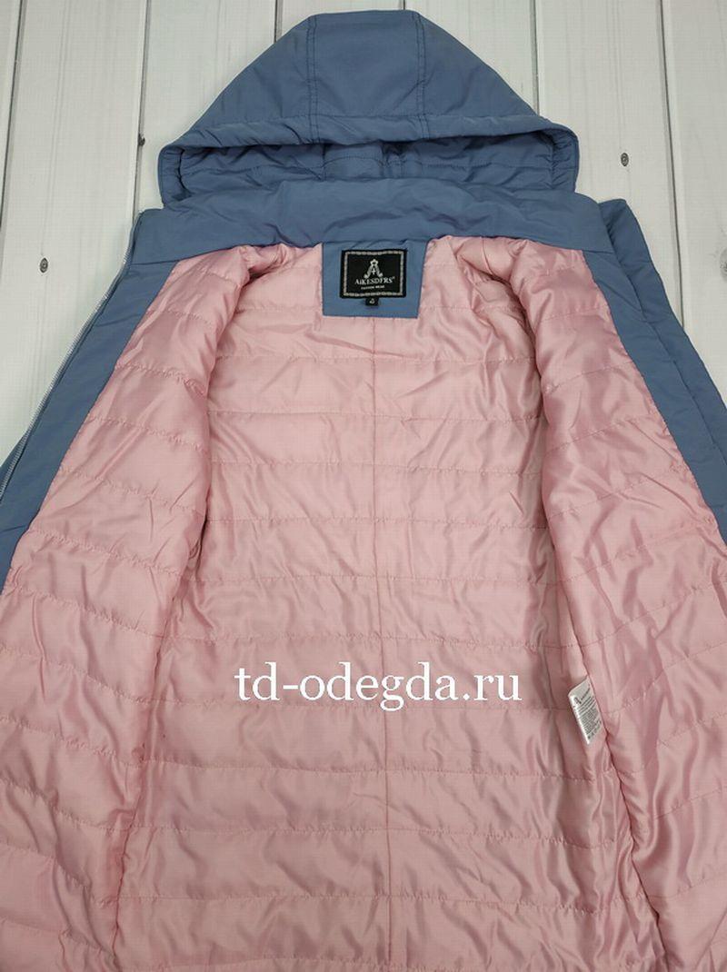 Куртка 99050-57