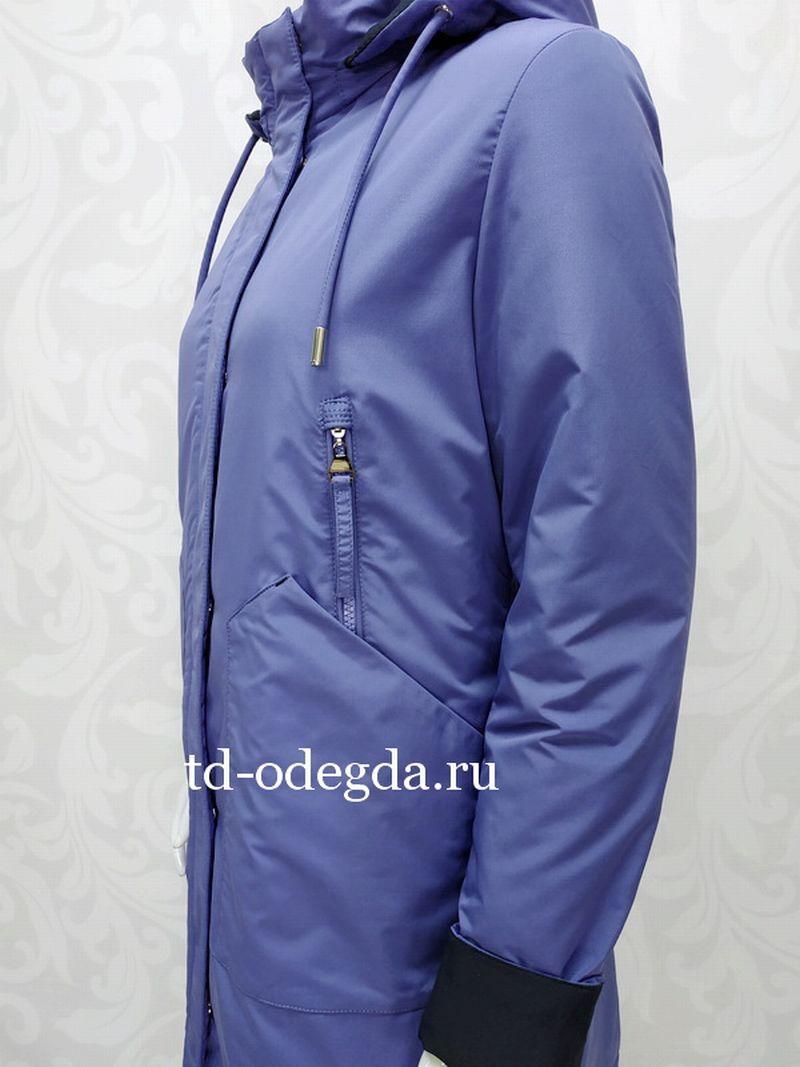 Куртка 99057-5