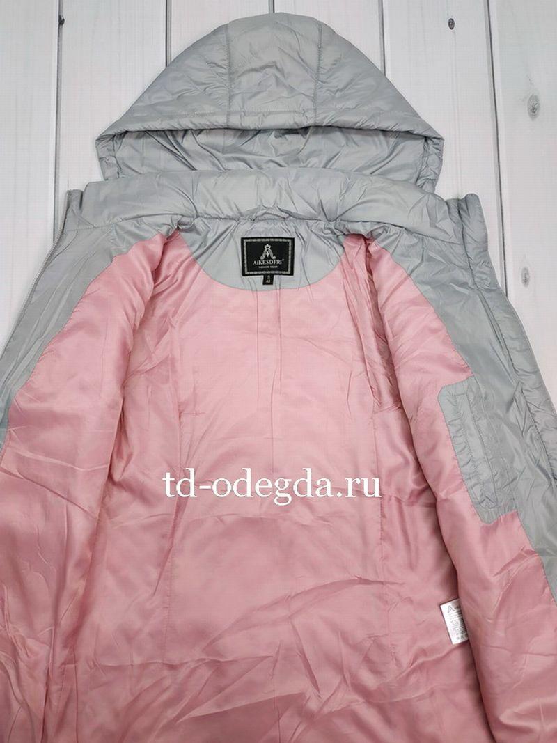 Куртка 9076-28