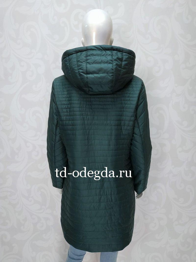Куртка 99028-18