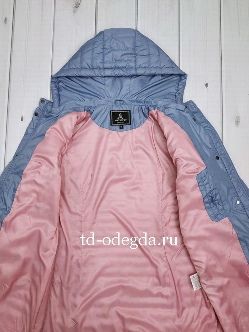 Куртка 99028-57