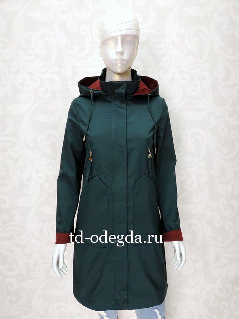 Ветровка В99057-18
