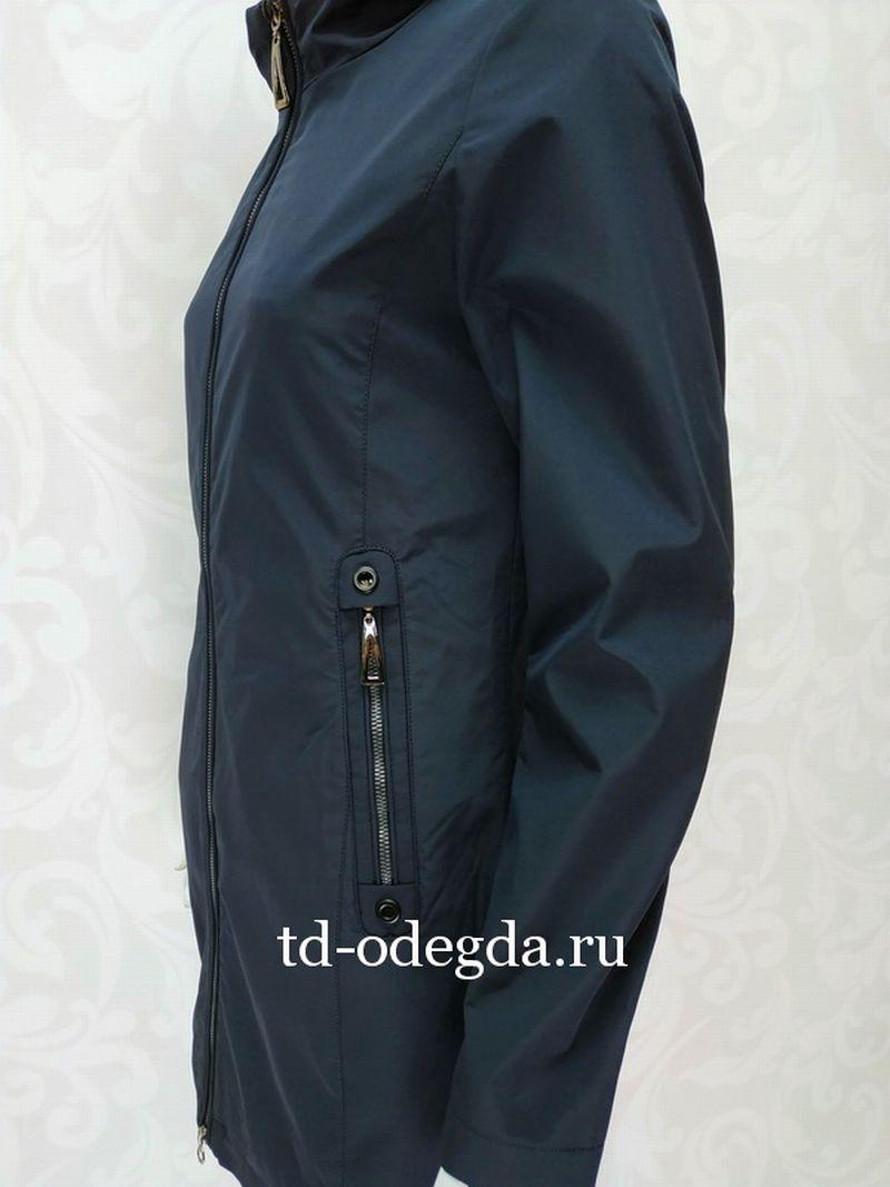 Ветровка В99090-21
