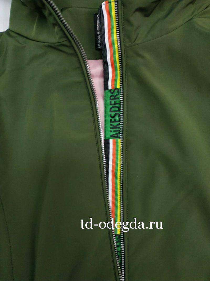 Ветровка В99090-35