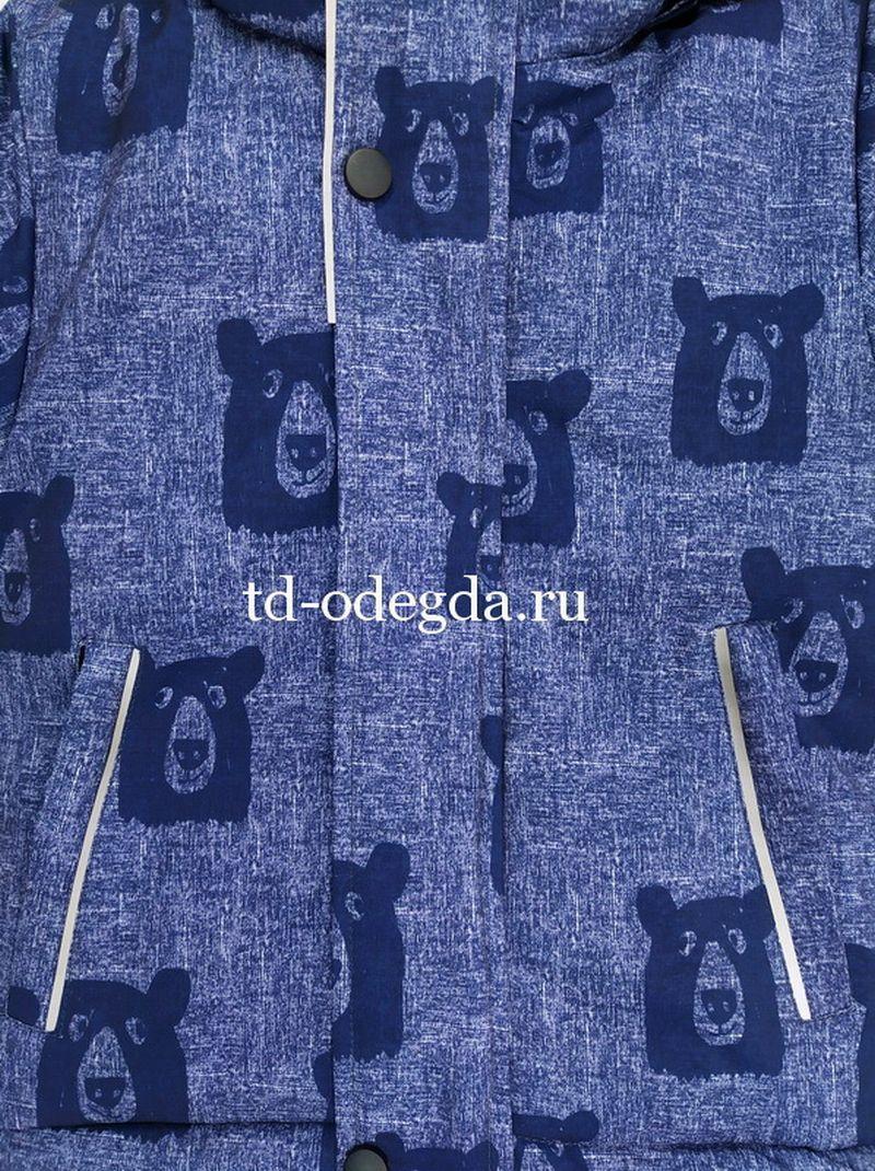 Костюм D07-5014