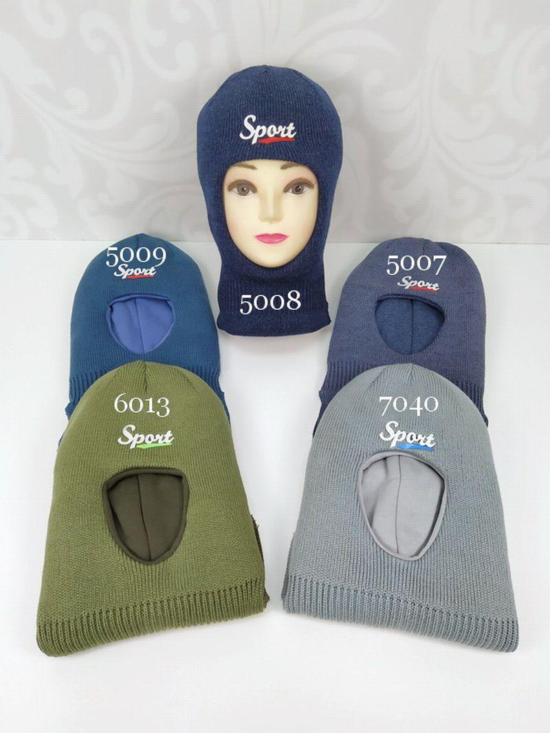 Шлем SH9