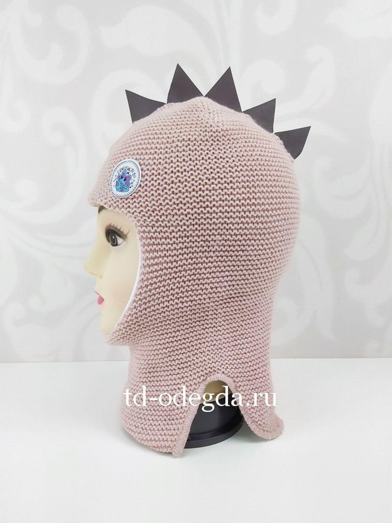 Шлем SH11
