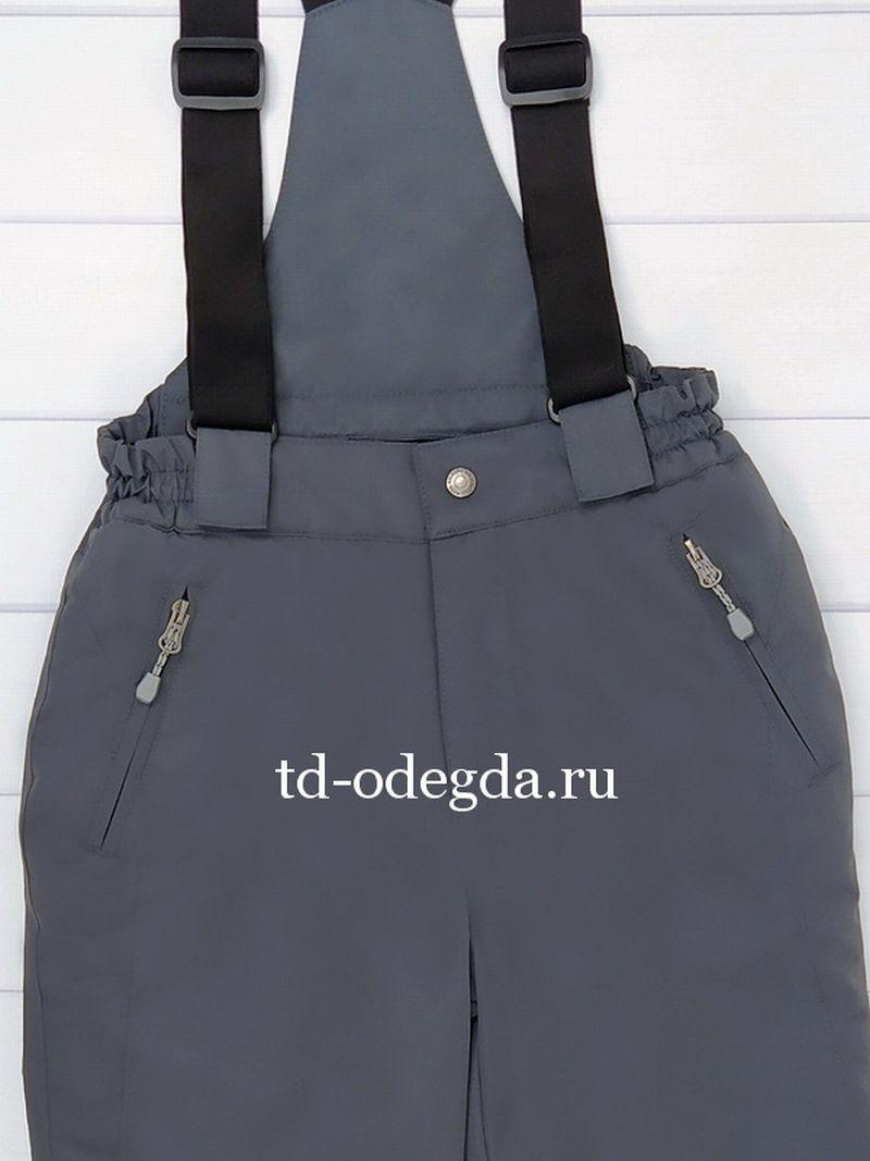 Брюки K1607-488