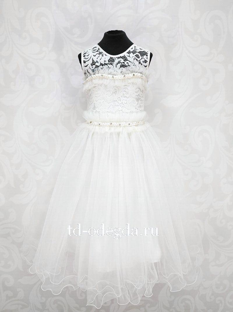Платье 4020-9010