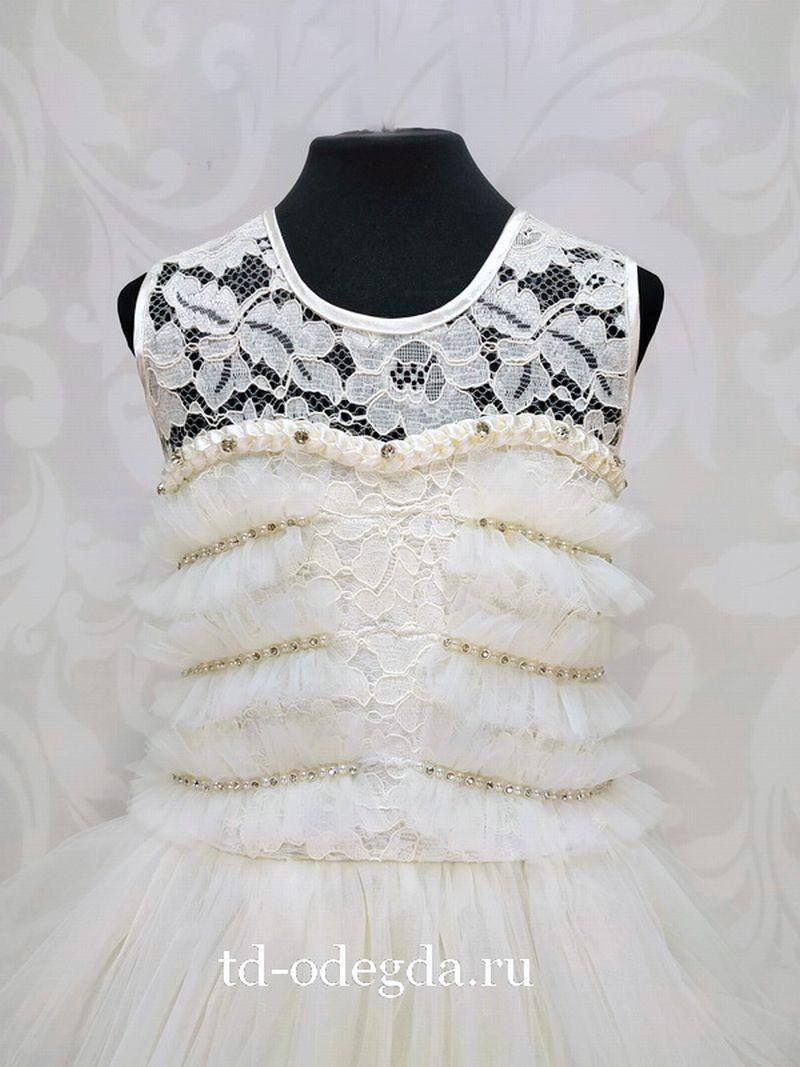 Платье 4026-9010