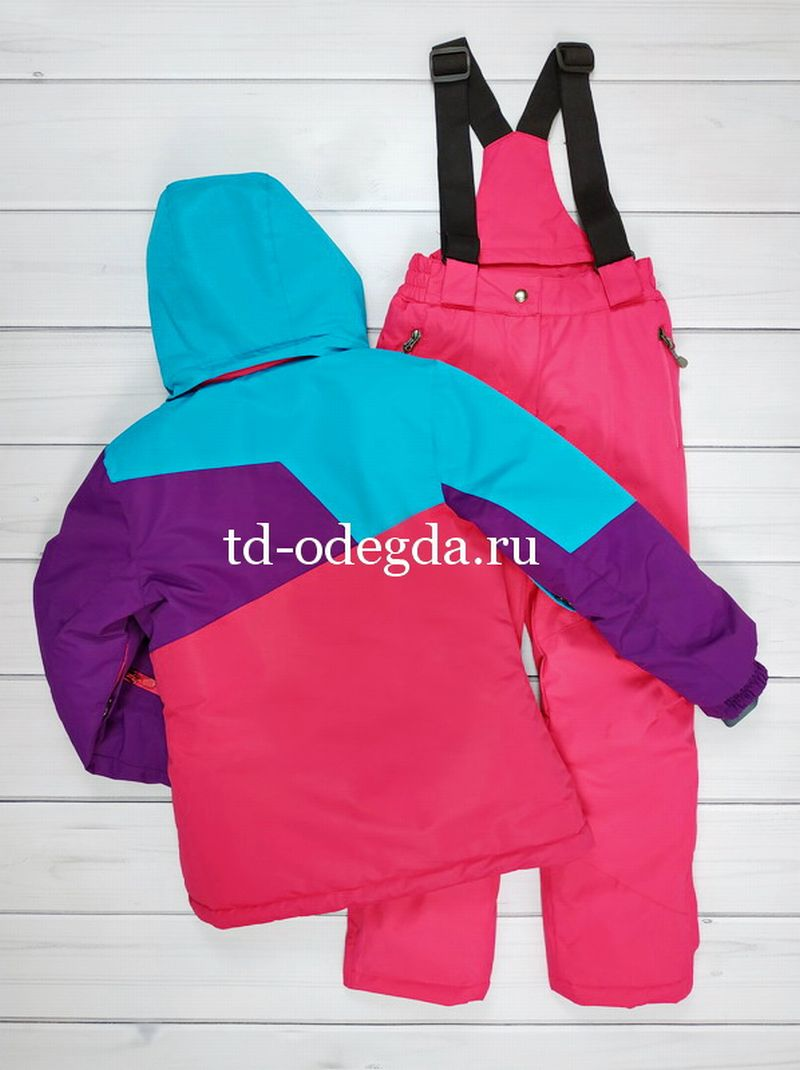 Костюм K1933-370
