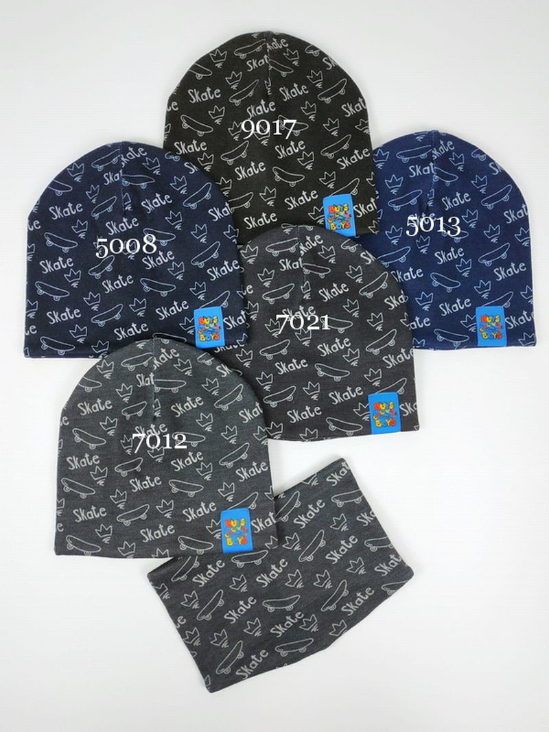 Комплект SH79