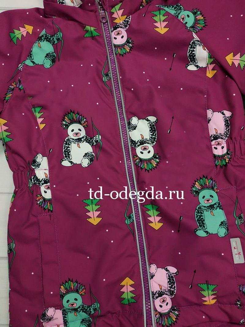 Костюм 9Q013A-4004