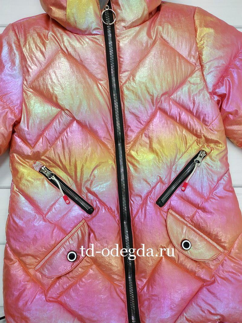 Куртка 696-3014