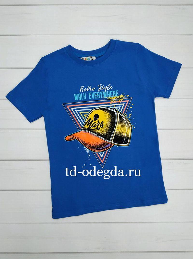 Футболка 320620-5002