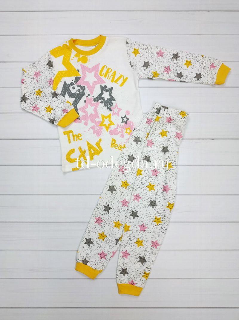 Пижама 9030-1017