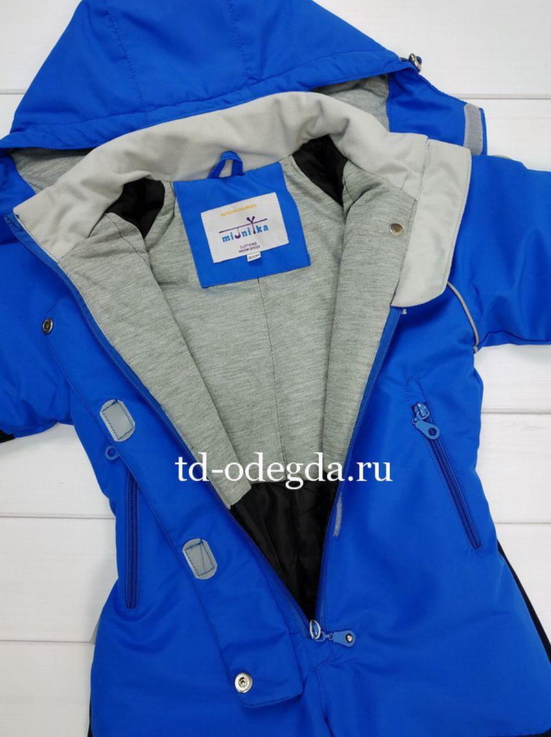 Комбинезон 9Y02-5005