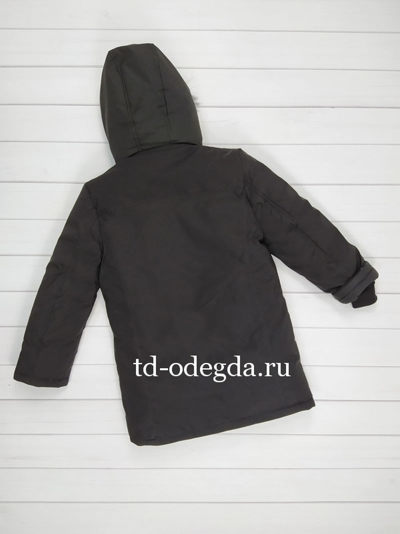 Куртка YX205-9017