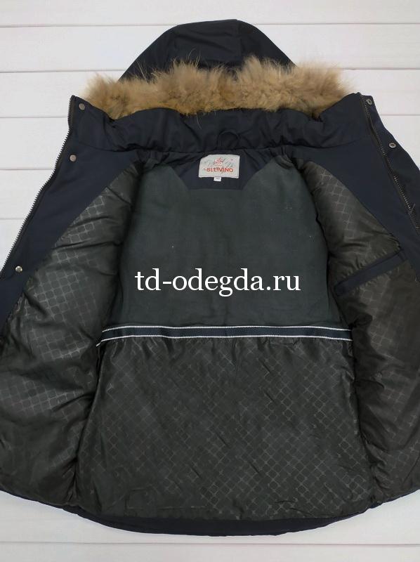 Куртка MA211-5008