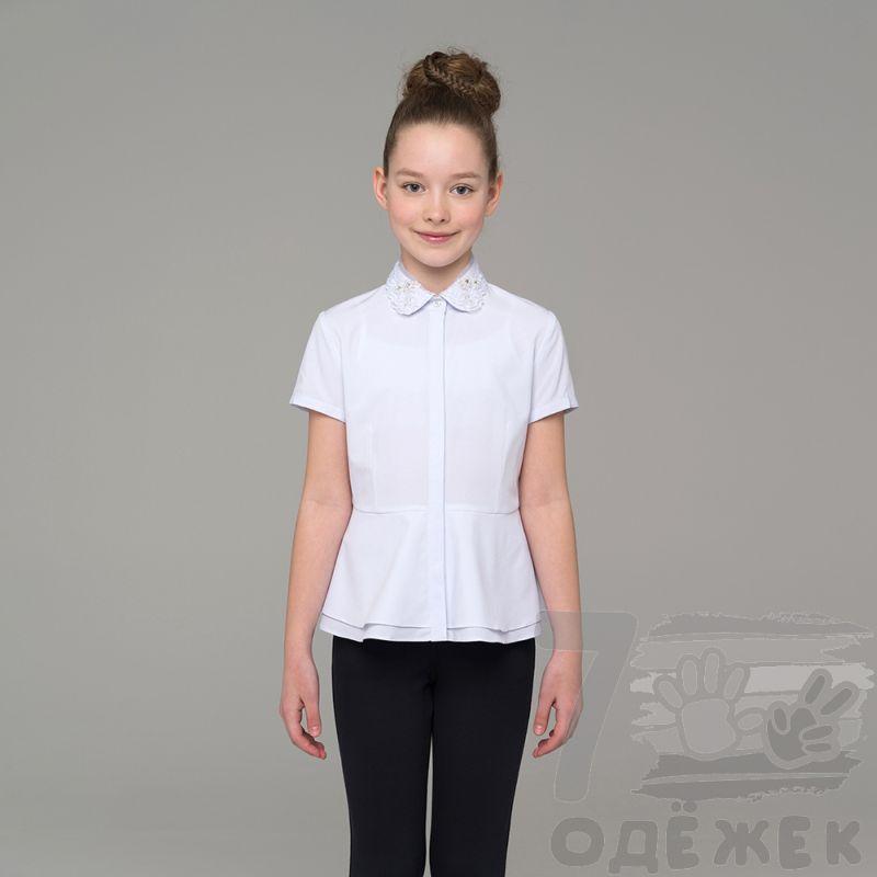 Блузка 5531-9003