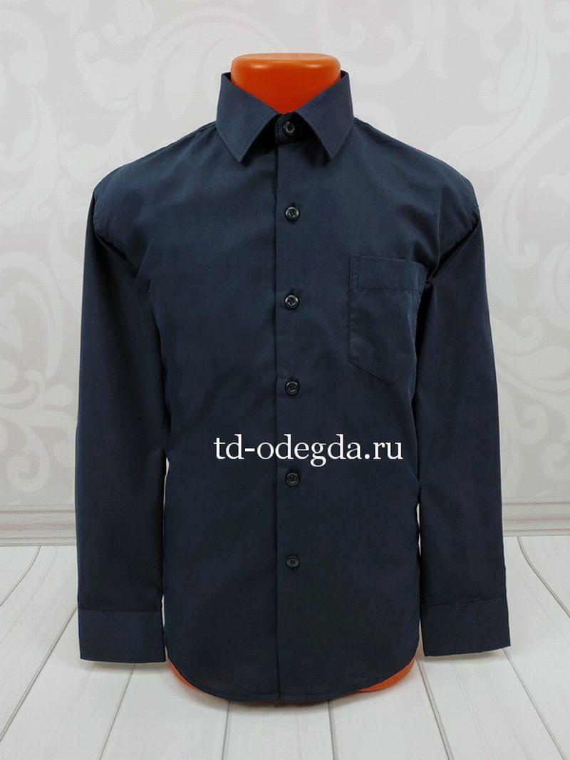 Рубашка TDL8-5004