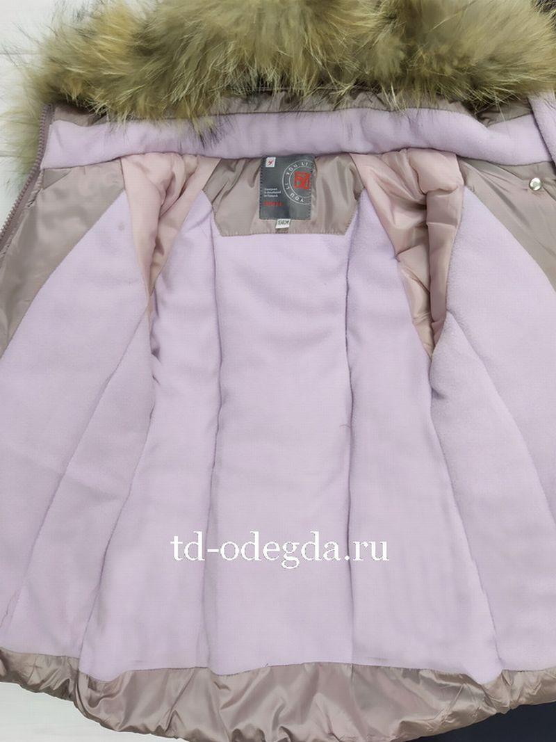 Костюм T2-4009