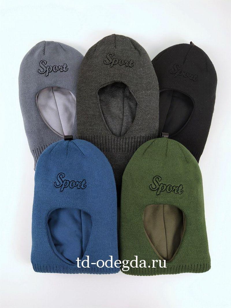 Шлем SH97