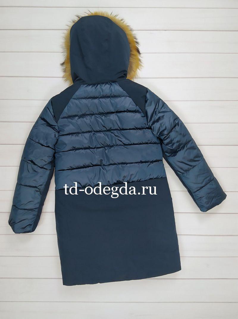 Куртка HM100-5008