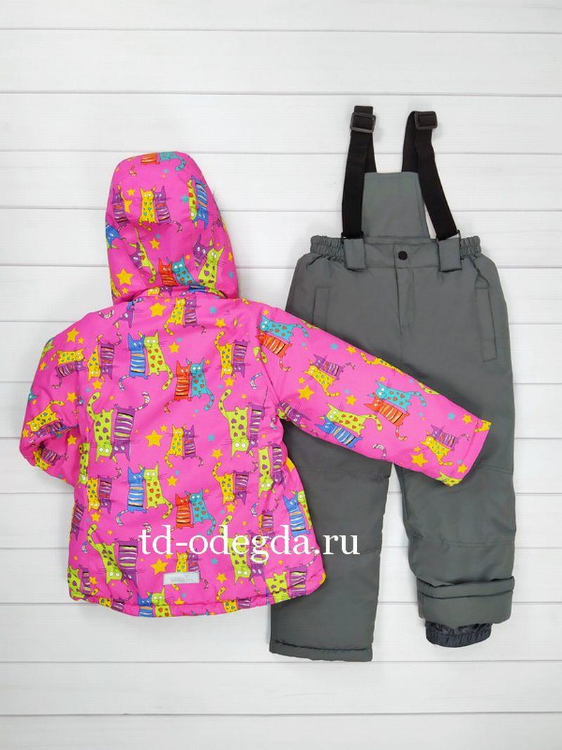Костюм H2305-4003