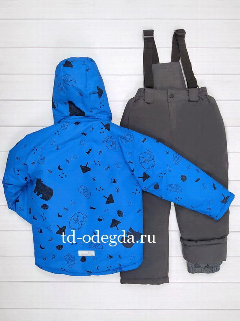 Костюм H3308-5015