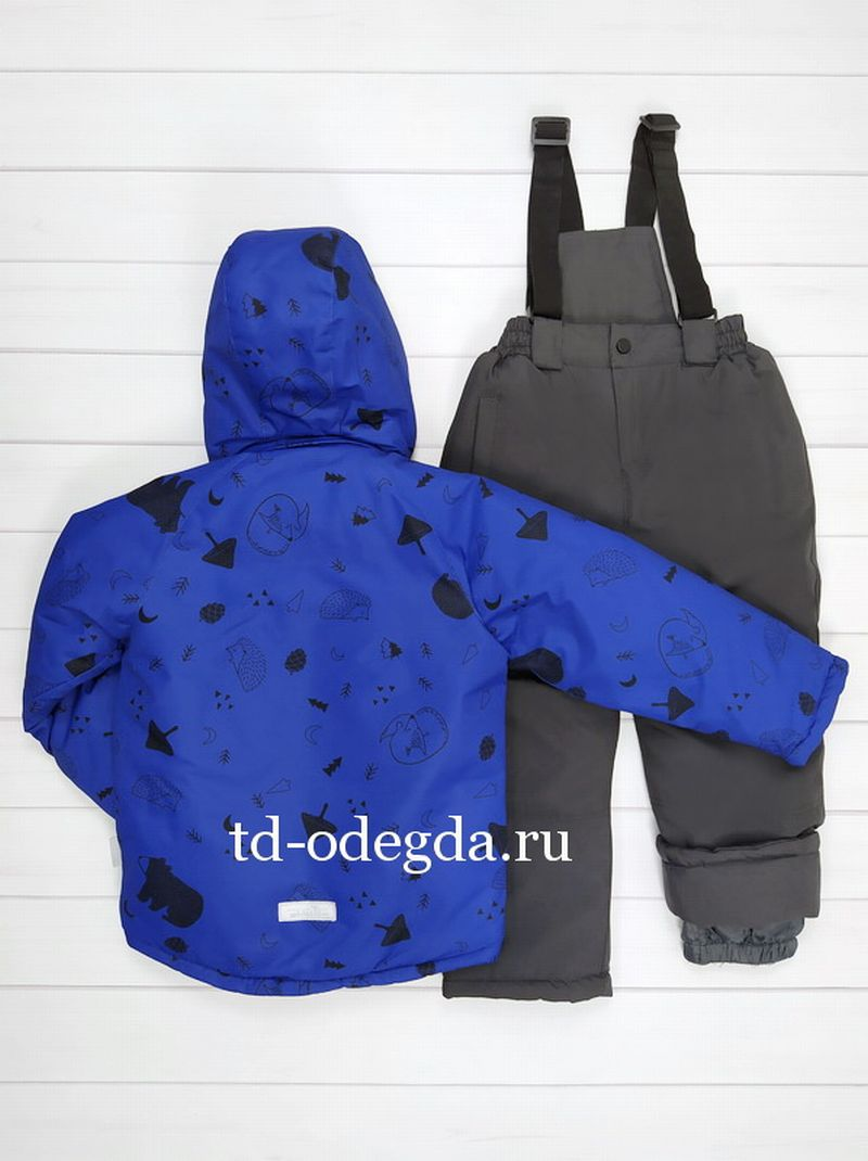 Костюм H3308-5010