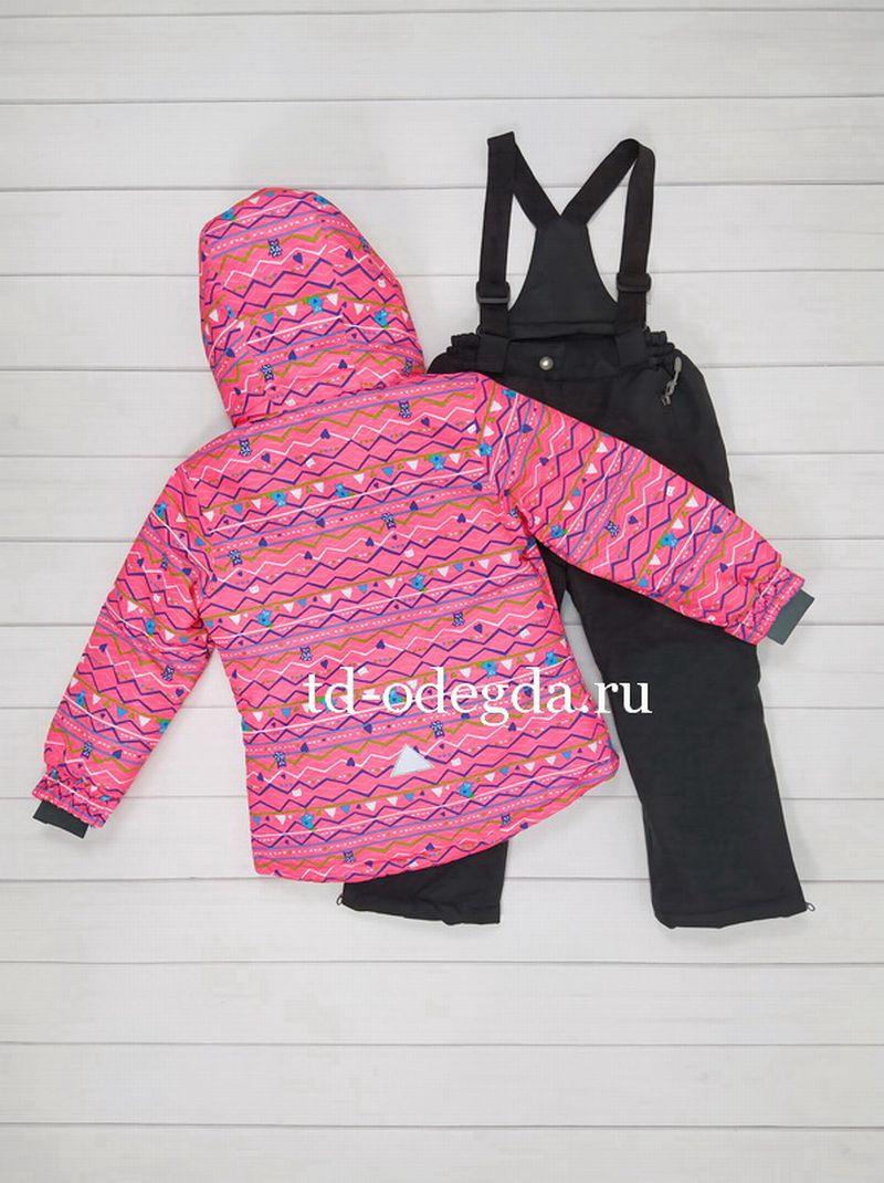 Костюм K1907A-310