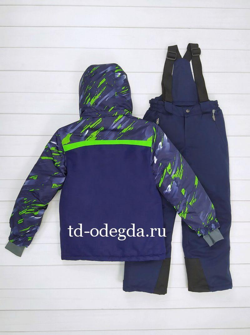 Костюм K1108-699