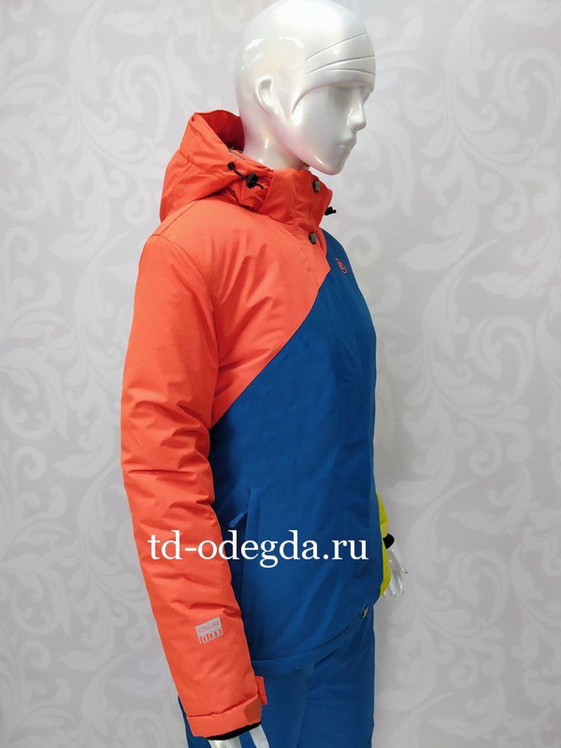 Костюм A1814-5009