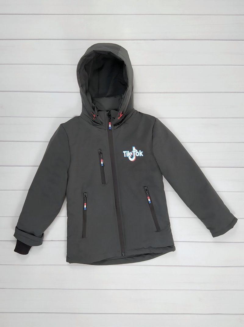 Куртка 2202-7043