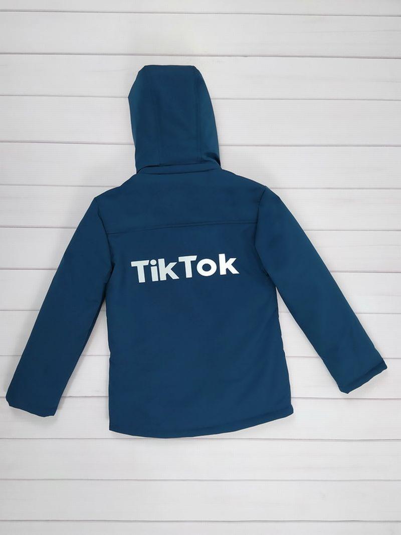 Куртка 2202-5019