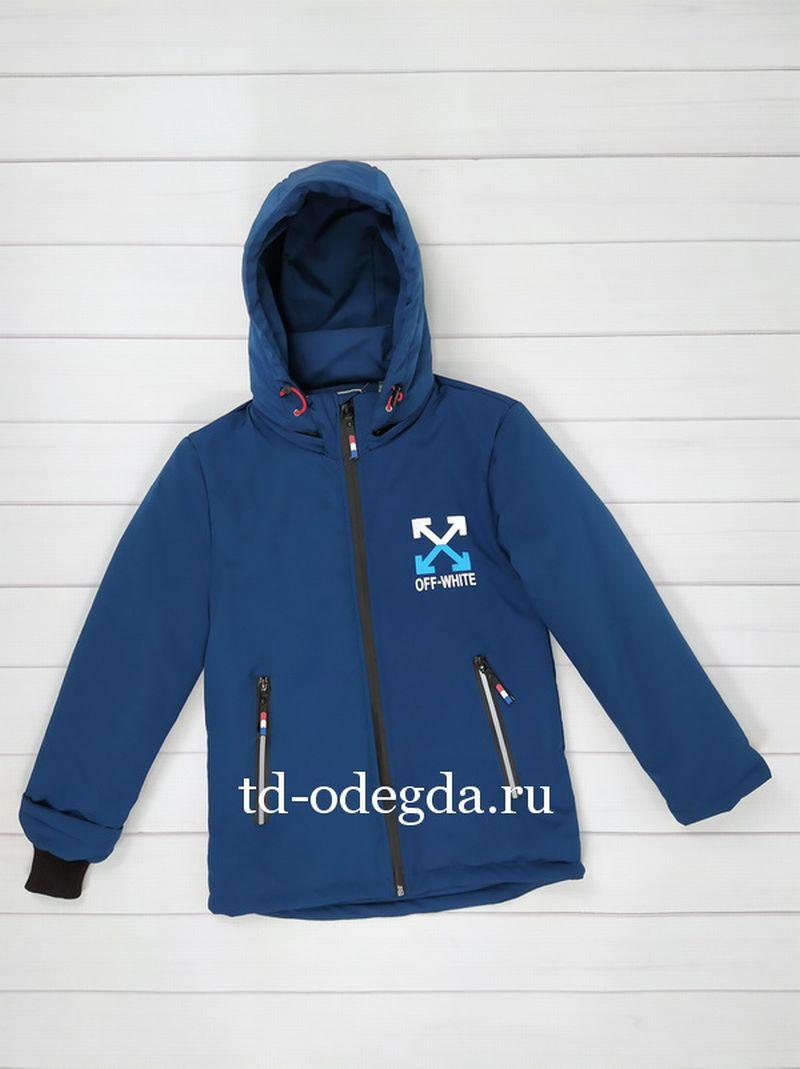 Куртка 2209-5019