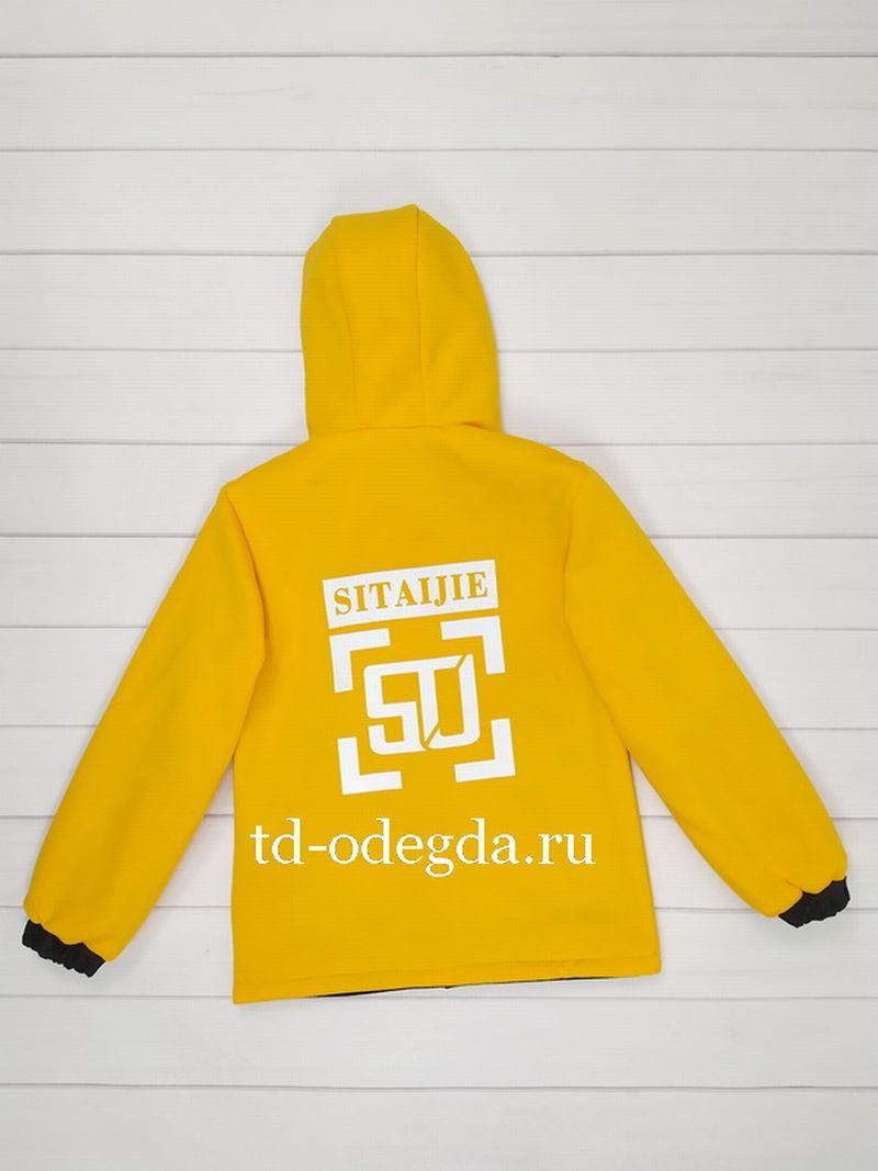 Куртка 1111-6011
