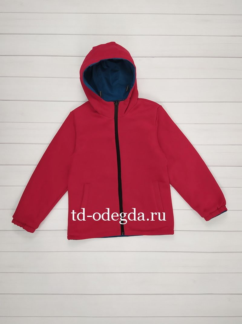 Куртка 290-9017