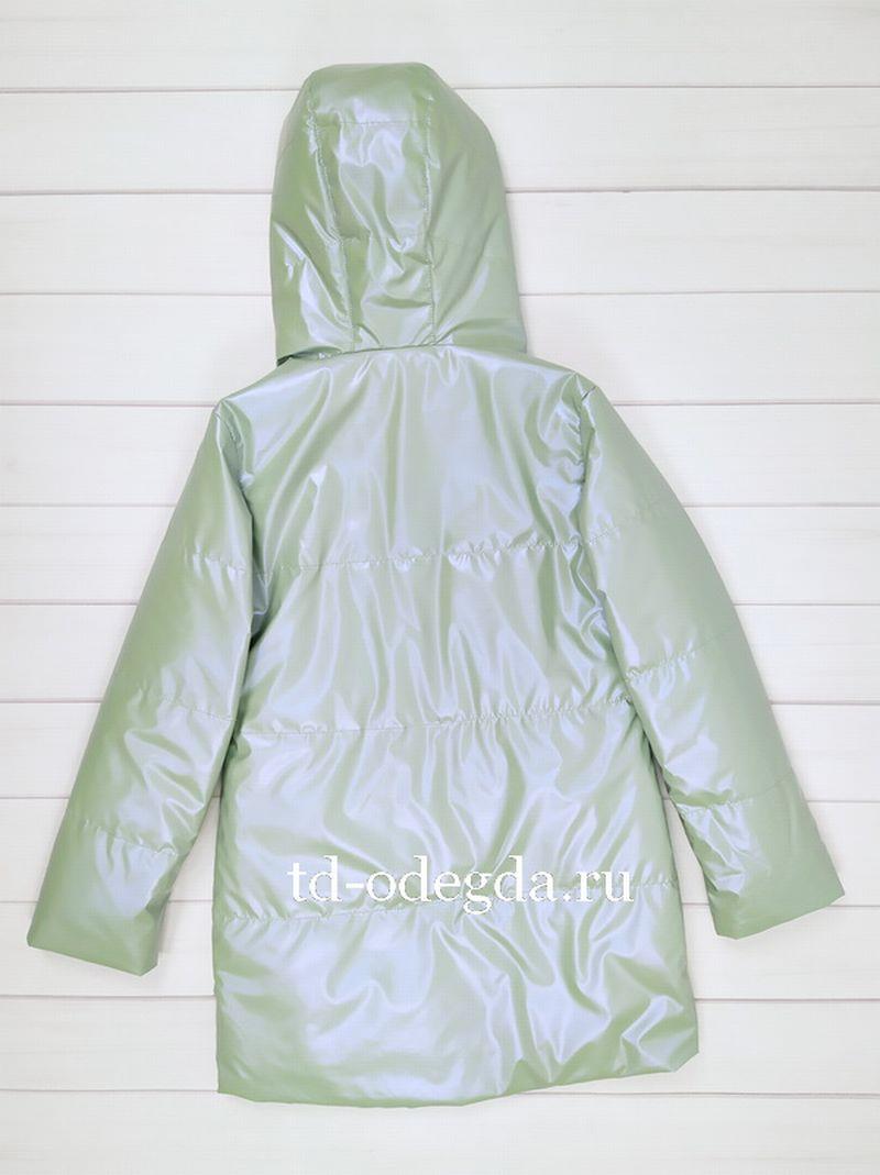 Куртка HL04-6021