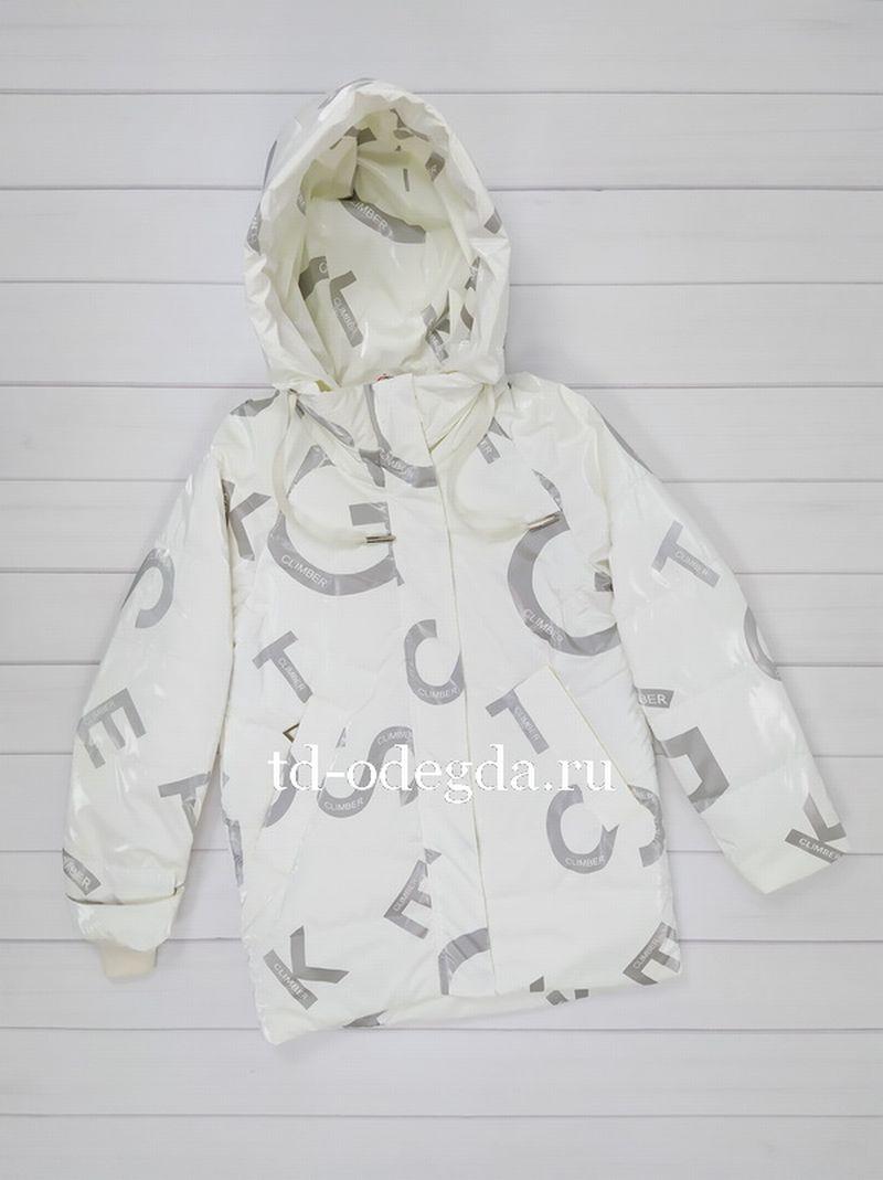 Куртка YS2108-9003