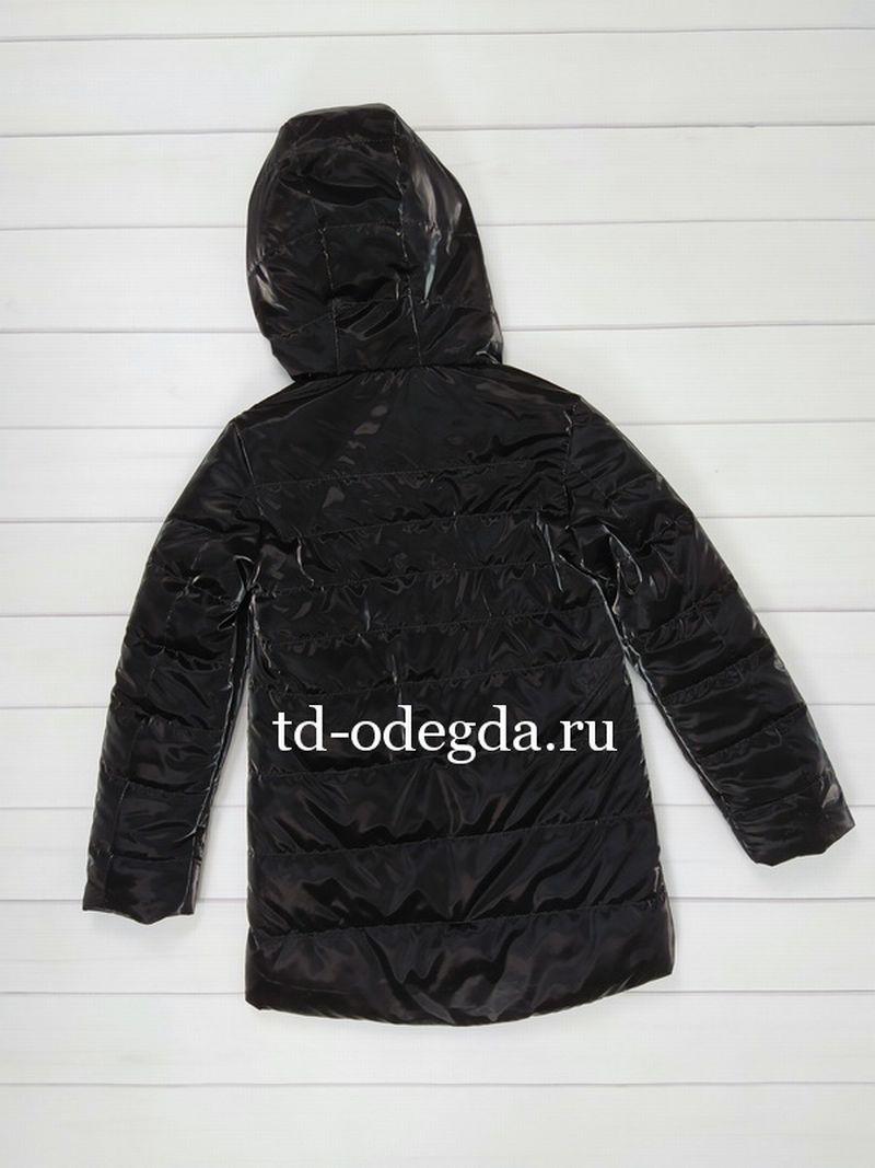 Куртка BM112-5004